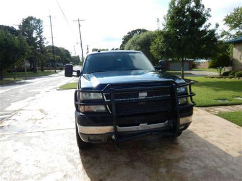 find   chevy hd diesel blue crew cab