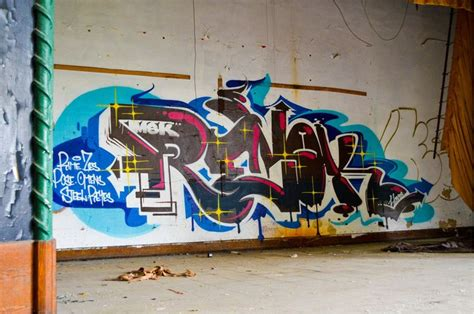 Pin By Syven Meow On Graffiti In 2019