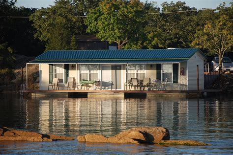 lake murray cabins home apps gracesoft