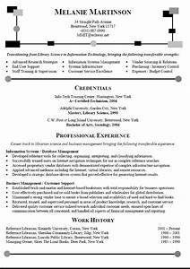 Sample Teacher Resume Templates Career Change Resume Librarian To Info Tech With Images