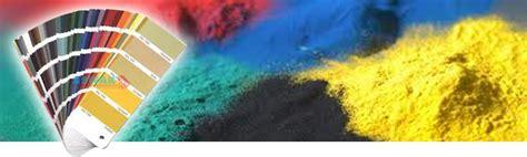 peinture poudré process sotrasur