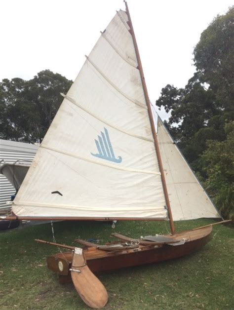 Classic Wooden Boat Plans Australia by Guide To Get Clinker Boat For Sale Nsw Marvella