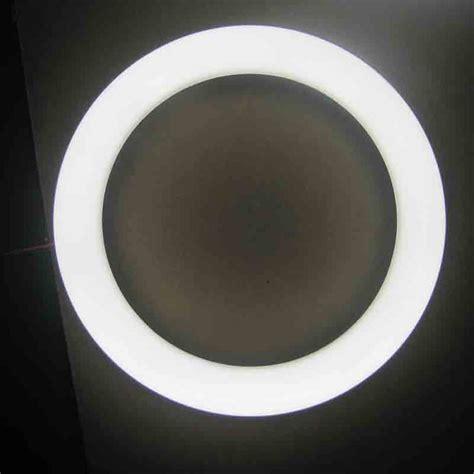 ring led circular lights 11w 12w 20w g10q led