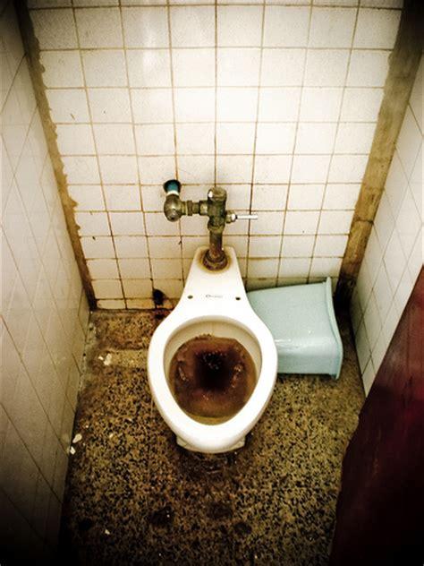 bureau tabac ouvert dimanche toulouse objectif de la toilette 28 images toilette monopi 232