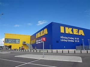 Horaire Ikea Caen : magasin but limoges rejoindre une entreprise dynamique with magasin but limoges interesting ~ Preciouscoupons.com Idées de Décoration