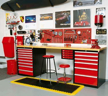 garage remodeling makeovers