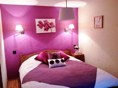faberk maison design couleur de chambre parentale 4 id 233 e d 233 co vos chambres 1940 chambre