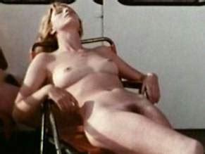 Nude elisabeth lanz Elisabeth Lanz