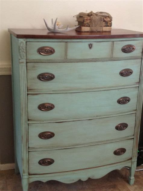 shabby chic furniture restoration 785 best shabby chic furniture refinishing images on pinterest