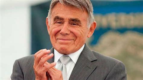 Héctor Suárez, el gran comediante mexicano, muere a los 81 ...
