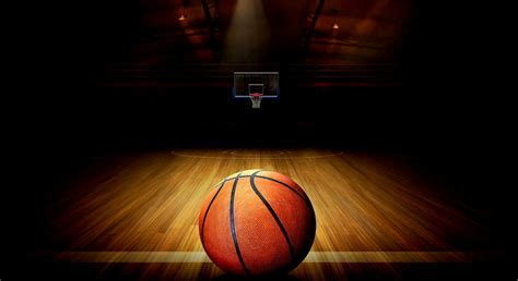 basketball hd wallpapers background wallpaper gallery
