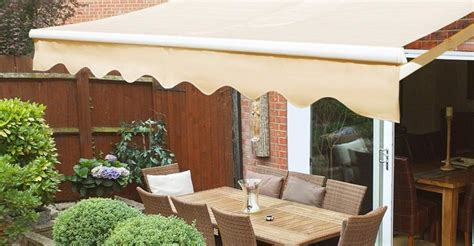 retractable awnings reviews guide pursuits