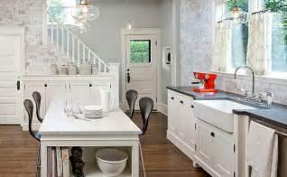 marble subway tile kitchen backsplash white marble subway backsplash tile backsplash
