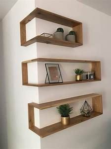 Home, Decor, Objects, Ideas, U0026, Inspiration, Wood, And, Metal