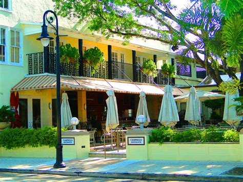 best restaurant naples ciello restaurant 3rd st naples fl one of the best