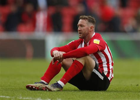 Aiden McGeady and Sunderland: What's the latest news ...