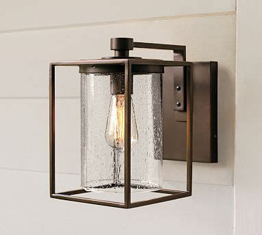 verano outdoor wall sconce best 25 outdoor sconces ideas on exterior