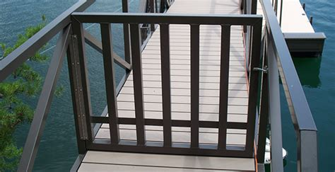 Boat Dock Gates by Buy Genotropin Hgh Guaranteed Top Quality Products