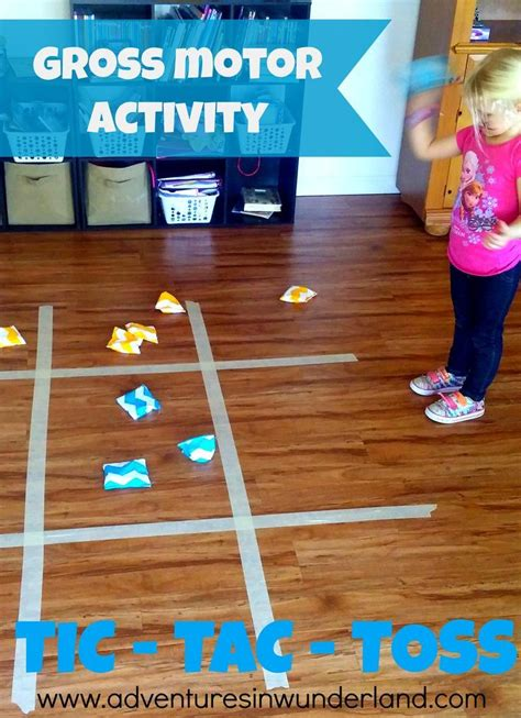 25 best ideas about gross motor activities on 360 | 8e62dea6cbf856f405b7f36d9353e7d7