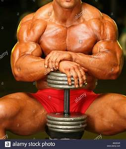 Online : Overview of Anabolic, steroids, side Effects and
