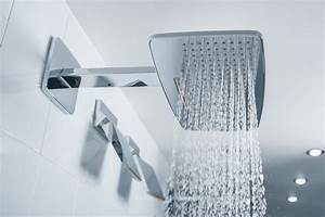 A Buyer U2019s Guide To The Different Types Of Shower