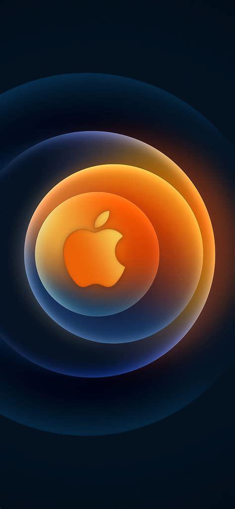 Apple iPhone 12 Wallpaper - KoLPaPer - Awesome Free HD ...