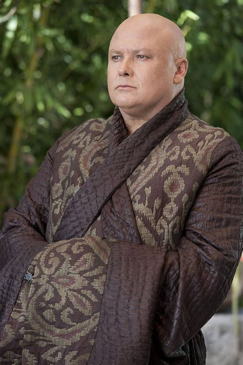 Best Quotes from Lord Varys