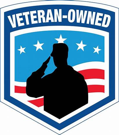 Owned Business Veteran Military Carlson Hotsy Serving