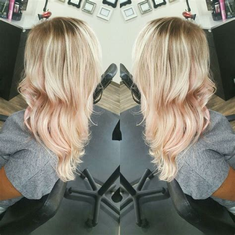 Golden Platinum Hair by 4786 Best Images About Hair Inspiration On