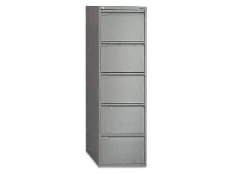 Bisley 5 Drawer Cabinet by Bisley Bs5e Filing Cabinet 5 Drawer Filing Radius Office
