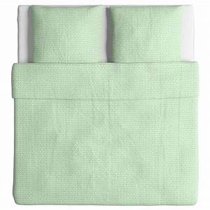 Ikea De Bettwäsche : ikea bettw sche r dved gr n drei gr en ebay ~ Sanjose-hotels-ca.com Haus und Dekorationen