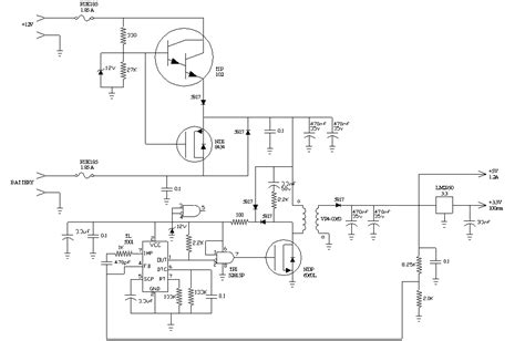 electrical schematic symbols for autocad electrical get