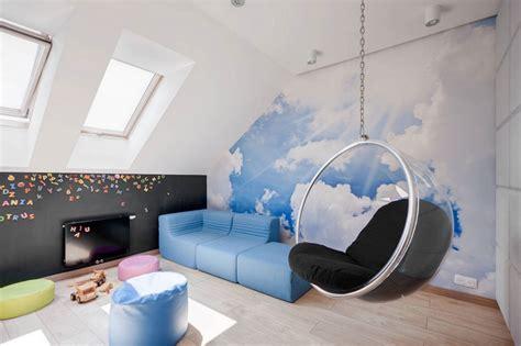 tiny bedroom design chair ikea hanging