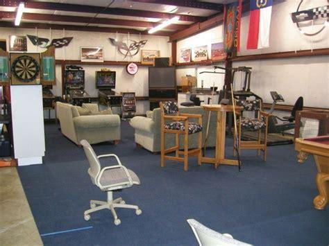 amenagement garage en chambre aménagement garage en chambre palzon com