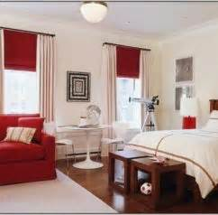 best colour combination for home interior home design wall paint colour bination for bedroom painting best home colour combination home
