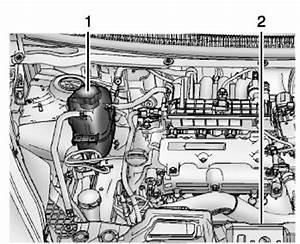 Rouler Sans Liquide De Refroidissement : chevrolet spark v rifications du v hicule entretien du v hicule manuel du conducteur ~ Medecine-chirurgie-esthetiques.com Avis de Voitures