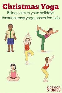 78 Best images about Yoga Poses on Pinterest | Yoga poses ...