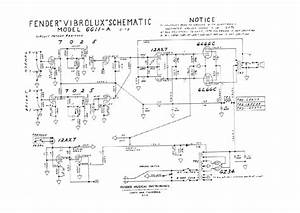 Fender Vibro King Schematic Related Keywords