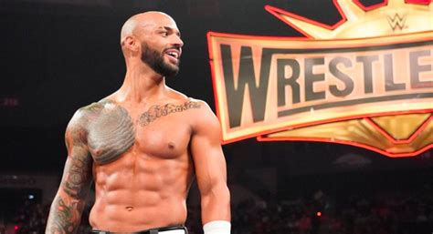 wwe nxt superstars  comment   wwe raw debuts