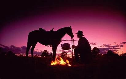 Western Cowboy Cowboys Background Desktop Wallpapers Wallpaperplay