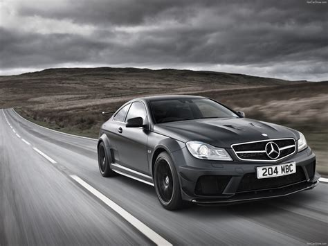 Mercedes C Class Coupe Backgrounds by Mercedes C63 Hd Wallpapers