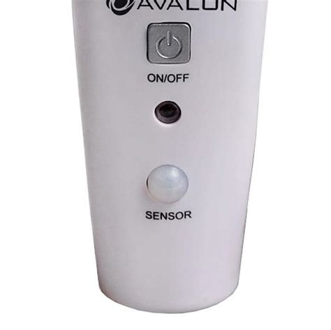avalon led flashlight night light amazon com avalon led flashlight night light for