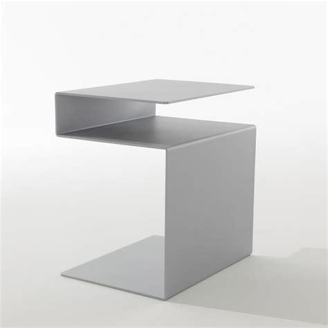 table de canapé meuble bout canape