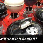 Welchen Gasgrill Kaufen : grillrost selber bauen anleitung ~ Frokenaadalensverden.com Haus und Dekorationen