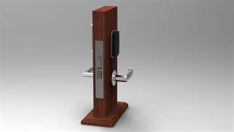 locks for doors that open outward outward opening door locks purchasing souring