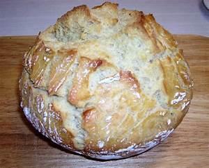 Four A Pain Maison : pain maison au four ustensiles de cuisine ~ Premium-room.com Idées de Décoration