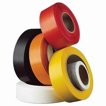 Corded Composite Strap Pp