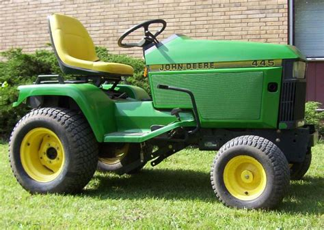 products tractorsalesandpartscom hundreds