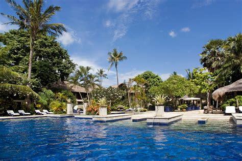 Mercure Resort Sanur**** Sanur