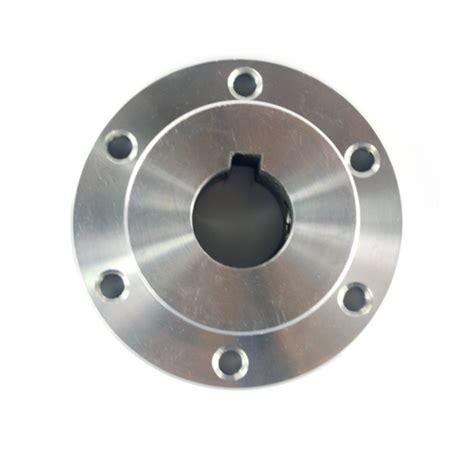 mm keyway coupling cb stainless steel key hub  mecanum wheels casterbot